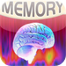 Powerful Ways to Sharpen Your Memory Now!