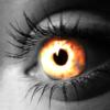 How to Hypnotize (Lite)