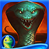 House of 1000 Doors: Serpent Flame HD