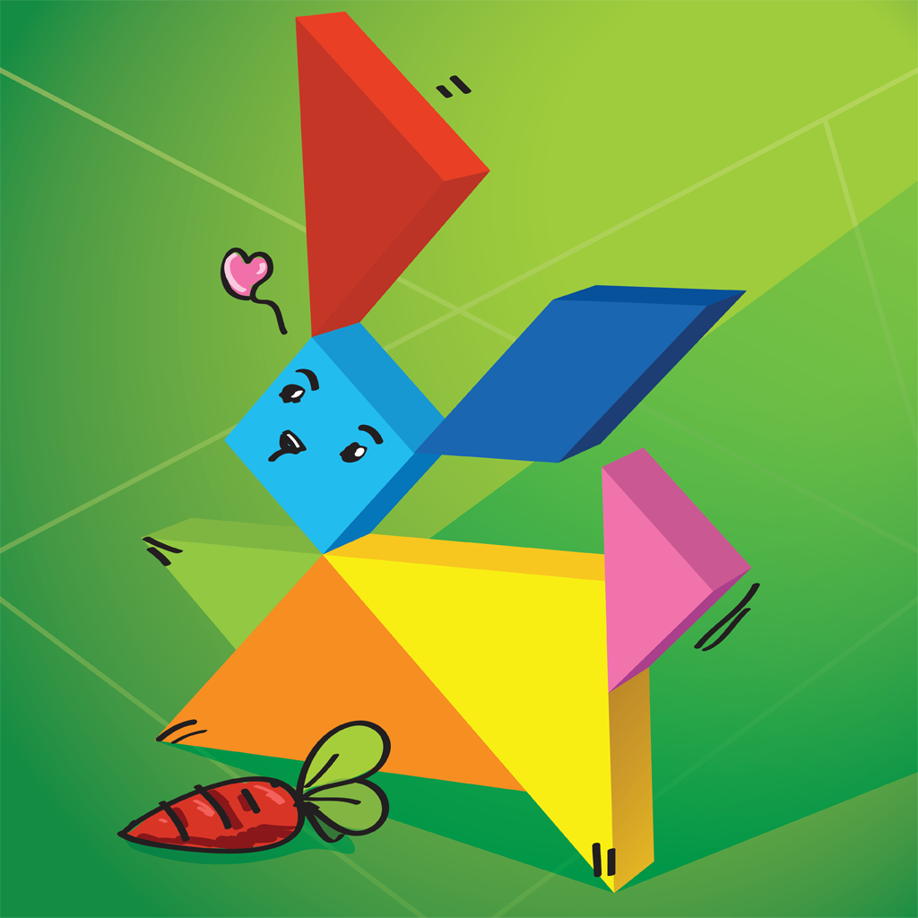free kizzy games for kids